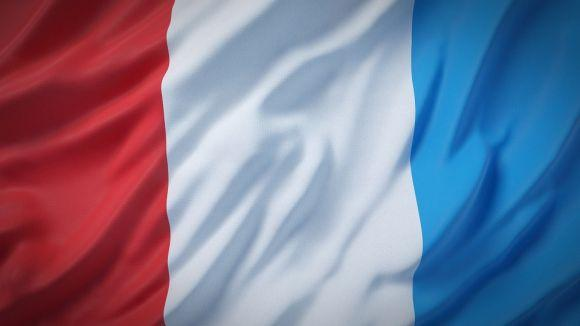 Os candidatos também podem fazer o curso de francês (Foto Ilustrativa)