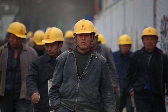 O curso técnico de Segurança no Trabalho está entre os mais procurados (Foto Ilustrativa)