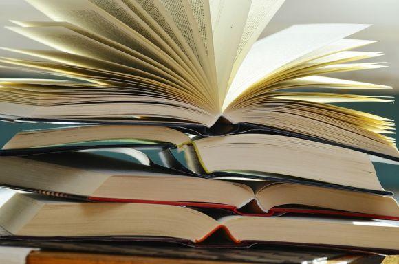 Faculdade Anhanguera cursos gratuitos de verão 2016