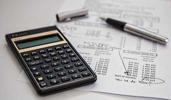 O financiamento estudantil do MEC costuma trazer taxas e juros mais baixos (Foto Ilustrativa)