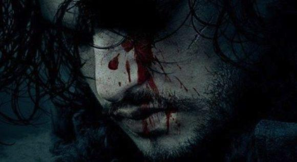 Existe grande expectativa pelo retorno do personagem Jon Snow na nova temporada de Game of Thrones (Foto Ilustrativa)