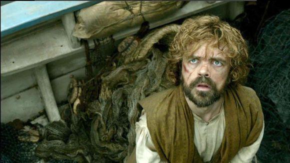 A sexta temporada de Game of Thrones estreia em abril (Foto Ilustrativa)