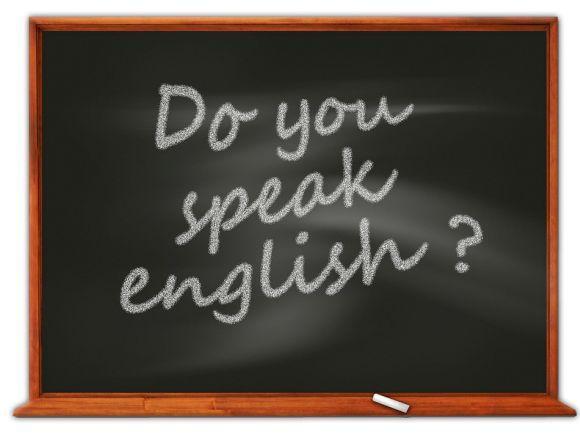 MEC curso de inglês gratuito e a distância 2016