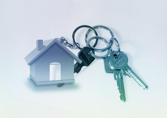 O curso de Técnico em Transações Imobiliárias tem duração de 960 horas (Foto Ilustrativa)