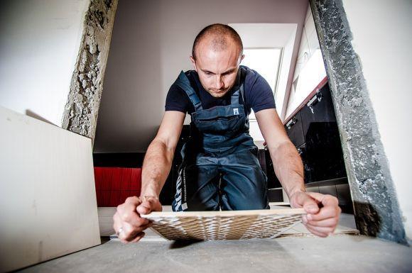 O Sisutec contribui para a formação de novos trabalhadores (Foto Ilustrativa)