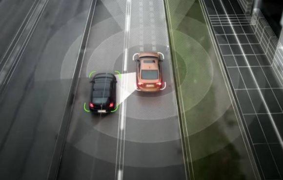 Volvo promete lançar carro à prova de morte (Foto: Divulgação Volvo)