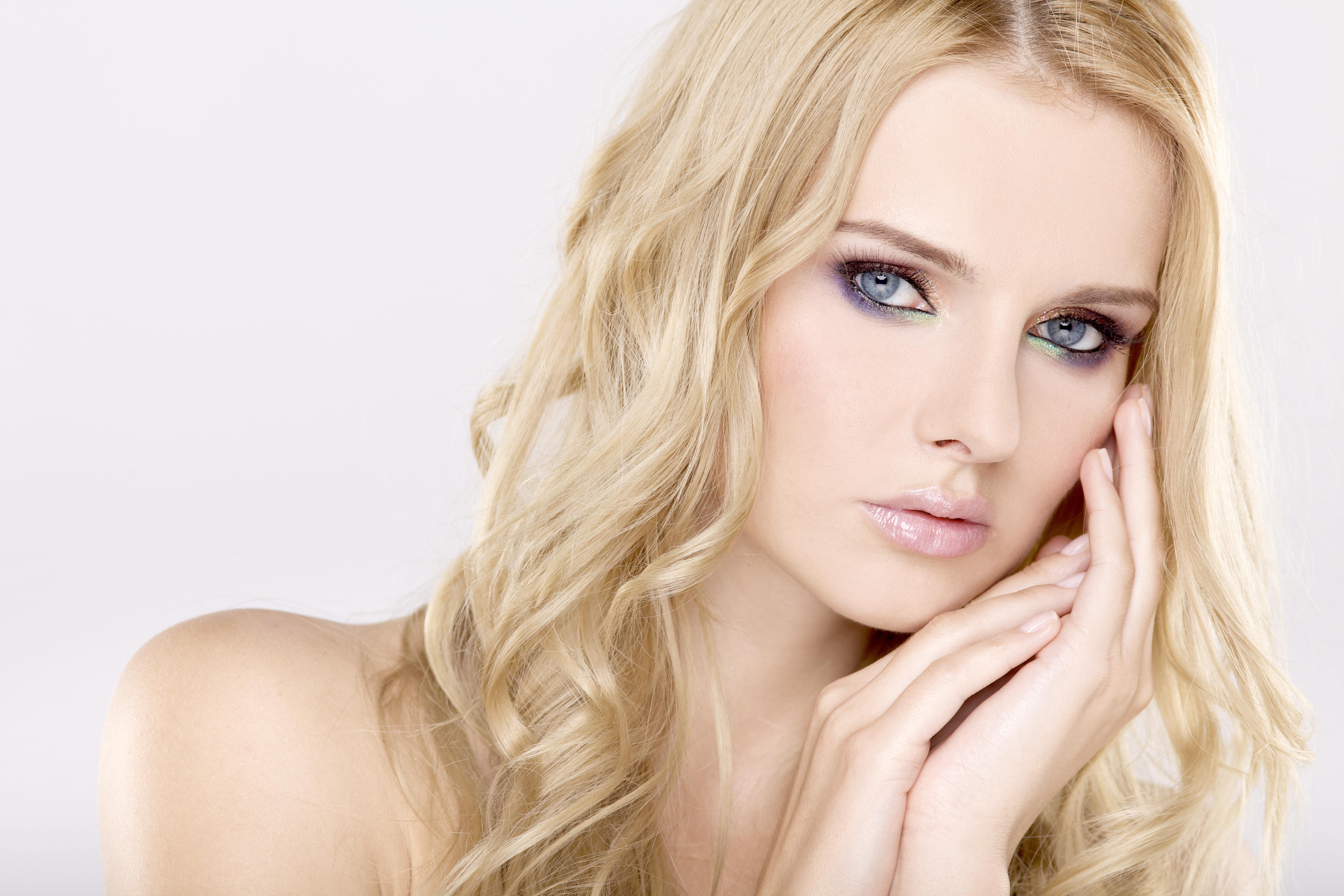 10 produtos de Beleza que nunca saem da moda. (Foto Ilustrativa)