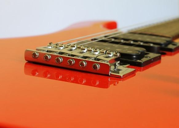 15 músicas mais complicadas para tocar. (Foto Ilustrativa)