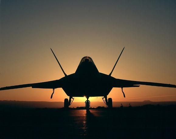 Aeronáutica 2016: concursos para sargentos