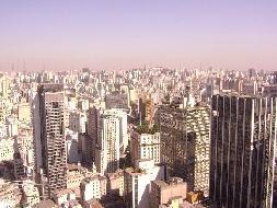 Bairros com aluguéis mais caros e baratos de São Paulo 2016