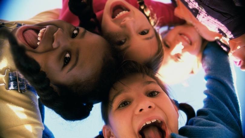 Brincadeiras de Páscoa para Crianças (Foto: Exame/Abril)
