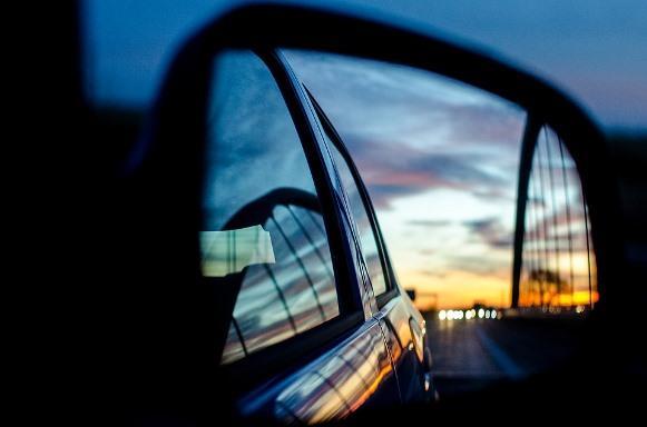 O líder do ranking é o Chevrolet Onix. (Foto Ilustrativa)