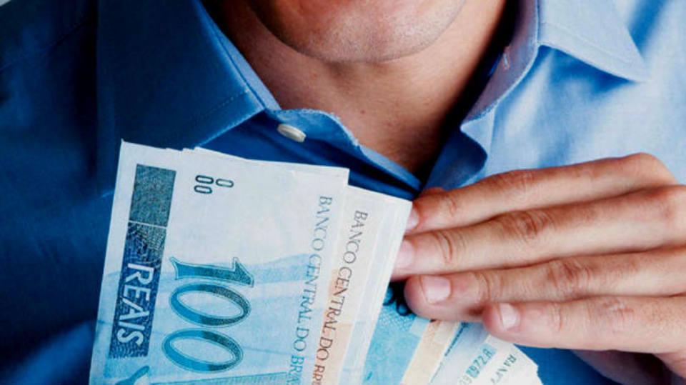 Conheça os benefícios além do salário (Foto: Exame/Abril)