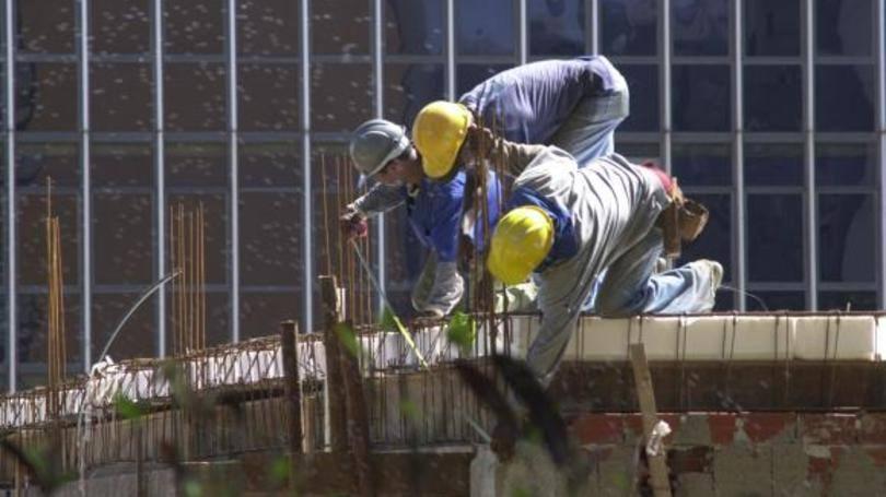 Trabalhador precisa conhecer os direitos (Foto: Exame/Abril)