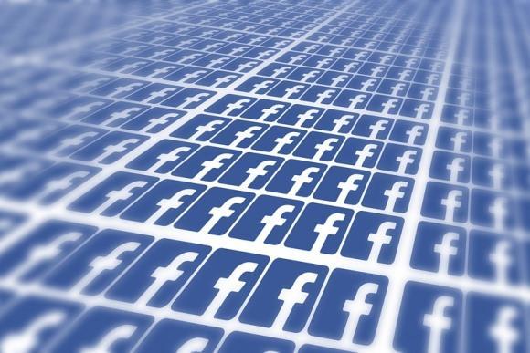 Como adicionar uma biografia no Facebook pelo iPhone