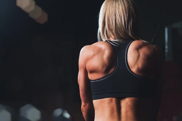 Como queimar mais calorias com exercícios. (Foto Ilustrativa)