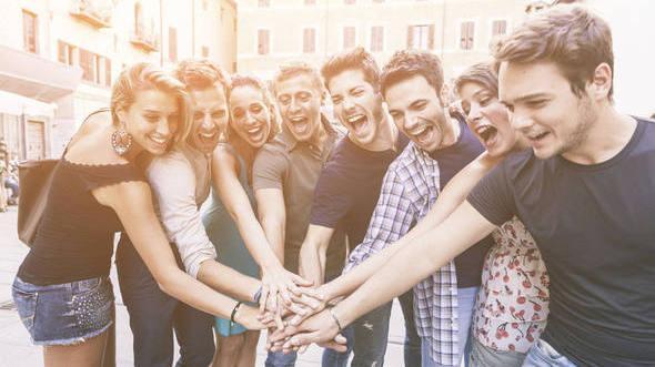 Comprar em grupo pode sair bem mais barato  (Foto: Exame/Abril)