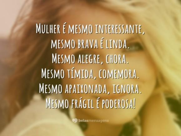 Frases Mulher Related Keywords & Suggestions - Frases Mulher Long Tail ...