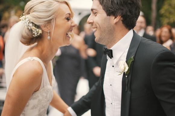 Dicas de beleza para casamento na praia. (Foto Ilustrativa)