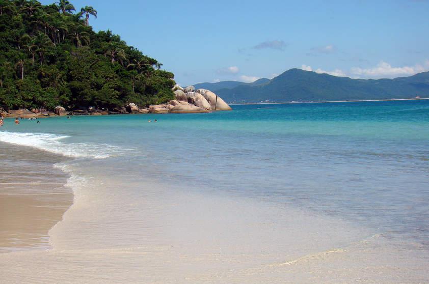 Dicas de viagem para Florianópolis – Páscoa 2016
