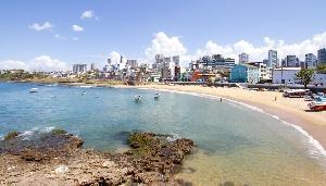 Dicas de viagens no Brasil para o Carnaval