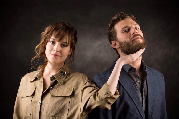 Na sequência Anastasia termina tudo com Grey. (Foto Ilustrativa)