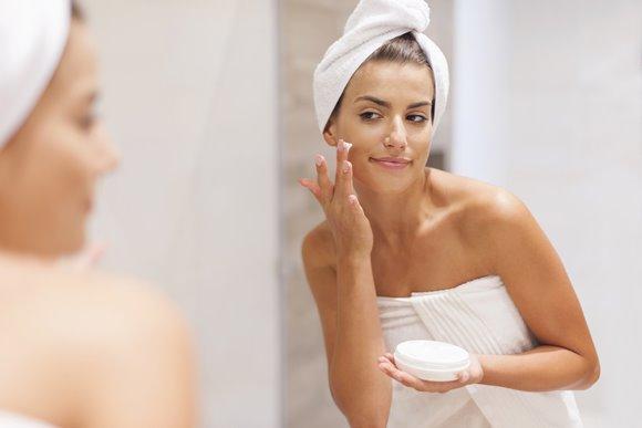 Melhore a hidratação da pele com açúcar. (Foto Ilustrativa)
