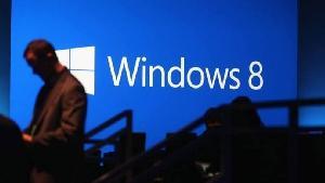 Microsoft :Oferece Vagas para Programas de Estágio