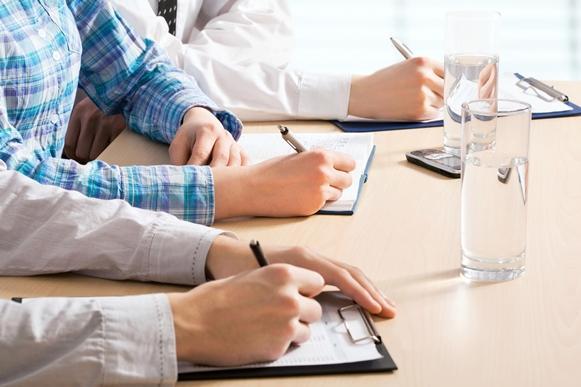As empresas também levam vantagem ao contratar aprendizes. (Foto Ilustrativa)