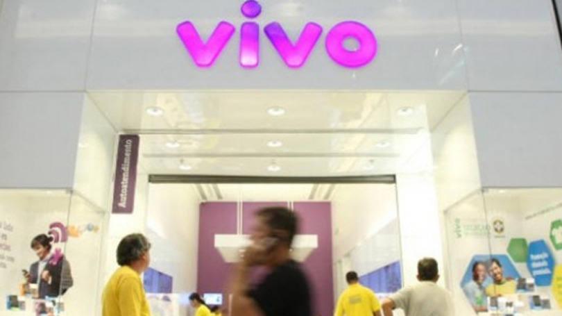 Operadora Vivo Disponibiliza 20 Vagas para Trainee (Foto: Exame/Abril)