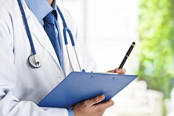 Os 10 melhores cursos de Medicina do país. (Foto Ilustrativa)