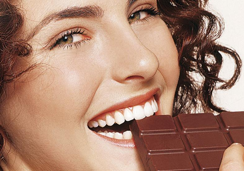 Marcas estão investindo em produtos diet (Foto: M de Mulher/Abri)