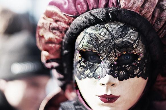 Prêmio SRZD-Carnaval-SP 2016. (Foto Ilustrativa)