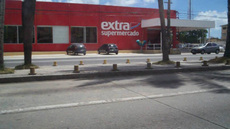 Promoção Extra Carnaval, Como Participar, Prêmios (Foto: Exame/Abril)