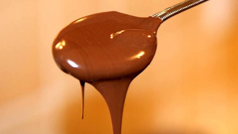 Chocolate é um dos itens mais vendidos no mundo inteiro (Foto: Exame/Abril)