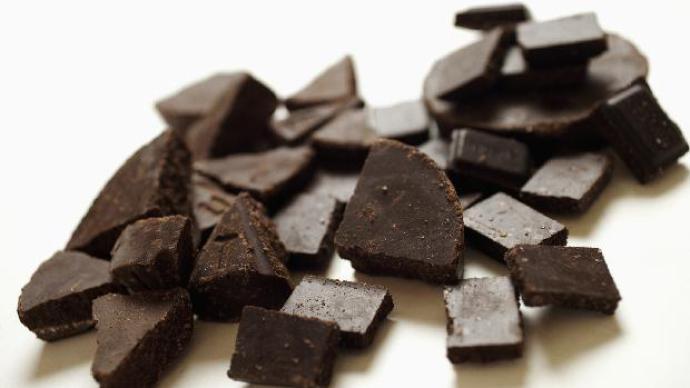 Existem vários tipos de chocolates (Foto: Exame/Abril)