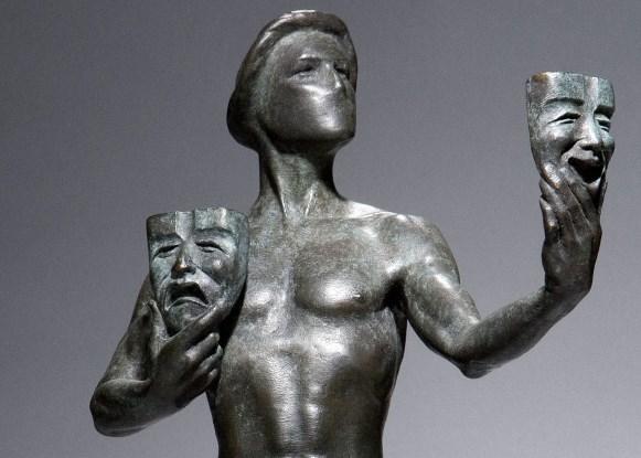 SAG Awards 2016: Lista completa de ganhadores