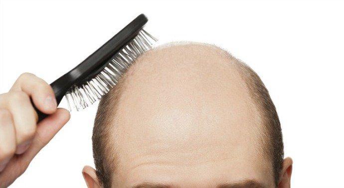 Tratamento deixa o cabelo mais bonito (Foto: Veja/Abril)
