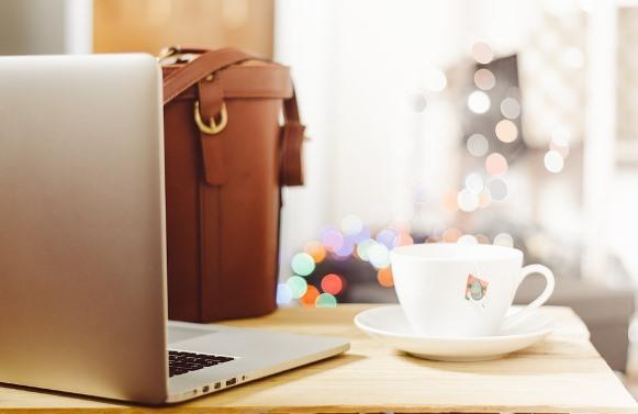 A USP colabora com um MBA Online. (Foto Ilustrativa)