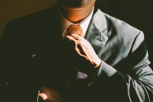 A internet tornou-se uma das formas mais comuns de procurar emprego  (Foto: Pixabay)
