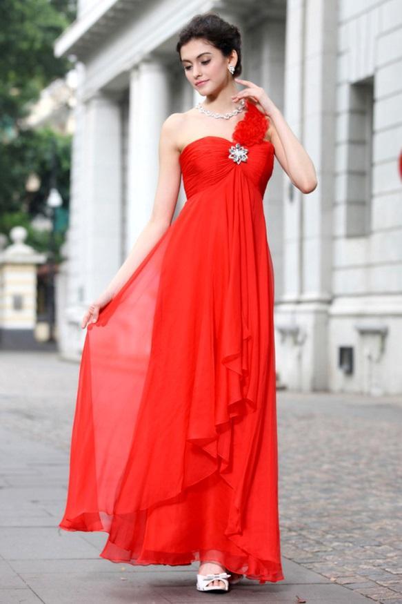Vestidos de Formatura Maravilhosos 100 fotos 37