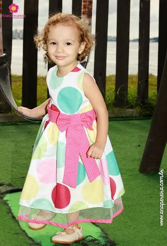 Vestidos de festa infantil 2 (14)