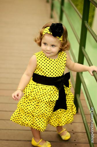 Vestidos de festa infantil 2 (15)