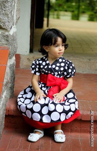 Vestidos de festa infantil 2 (16)