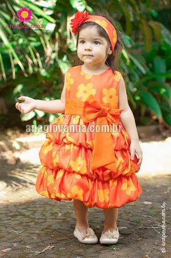 Vestidos de festa infantil 2 (17)