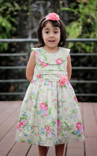 Vestidos de festa infantil 2 (18)