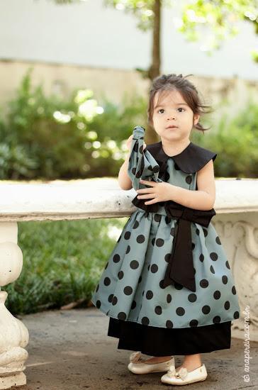 Vestidos de festa infantil 2 (20)