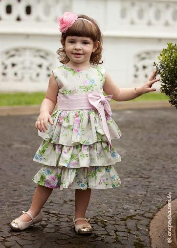 Vestidos de festa infantil 2 (22)