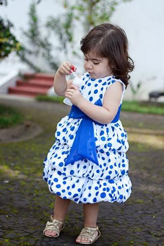 Vestidos de festa infantil 2 (23)