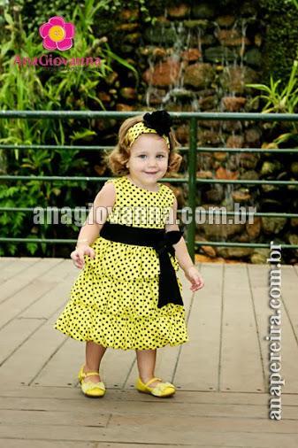 Vestidos de festa infantil 2 (25)